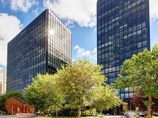 Condo for sale in Westmount, Montréal (Island), 3, Rue  Westmount-Square, apt. 615, 26188940 - Centris.ca