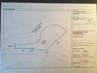 Terrain à vendre à Val-David, Laurentides, Route  117, 24559022 - Centris.ca