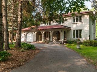 House for rent in Gatineau (Aylmer), Outaouais, 43, Rue de Port-Royal, 18806569 - Centris.ca