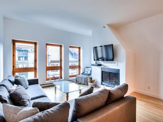 Condo / Apartment for rent in Montréal (Ville-Marie), Montréal (Island), 157, Rue  Saint-Paul Ouest, apt. 33, 23650723 - Centris.ca