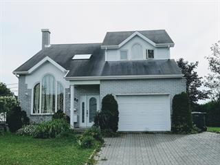 Maison à vendre à Matane, Bas-Saint-Laurent, 488, Rue  Bilodeau, 10956001 - Centris.ca