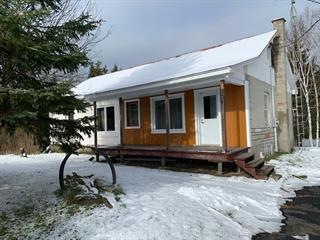 House for sale in Déléage, Outaouais, 256, Chemin de la Ferme-Joseph, 18216037 - Centris.ca