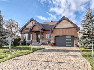 House for sale in Prévost, Laurentides, 1009, Rue du Clos-du-Cellier, 21312464 - Centris.ca