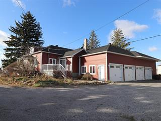 Maison à vendre à Upton, Montérégie, 421, Rue  Principale, 11042779 - Centris.ca