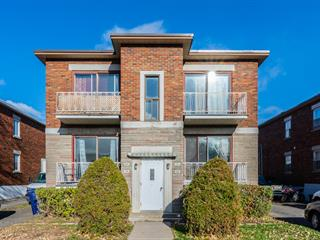 Quadruplex for sale in Laval (Chomedey), Laval, 1589 - 1595, Rue  Trépanier, 13613771 - Centris.ca