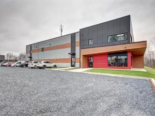 Bâtisse industrielle à louer à Sainte-Marie, Chaudière-Appalaches, 1500, 3e av. du Parc-Industriel, 16298694 - Centris.ca