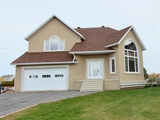 House for sale in Rimouski, Bas-Saint-Laurent, 505, Avenue du Père-Nouvel, 24487502 - Centris.ca