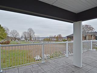 Maison à vendre à Lévis (Desjardins), Chaudière-Appalaches, 4595, Rue  Daigle, 14249162 - Centris.ca