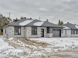 House for sale in Lavaltrie, Lanaudière, Rue des Lys, 25484535 - Centris.ca