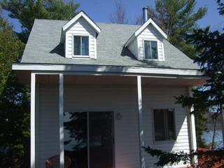 House for sale in Saint-Aimé-du-Lac-des-Îles, Laurentides, Lac des Îles, 18230957 - Centris.ca