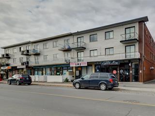 Immeuble à revenus à vendre à Montréal (Saint-Léonard), Montréal (Île), 6369 - 6379, boulevard  Robert, 22741810 - Centris.ca