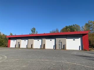 Industrial unit for rent in Granby, Montérégie, 57, Rue de Gatineau, 26624427 - Centris.ca