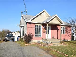 House for sale in Rivière-du-Loup, Bas-Saint-Laurent, 54, Rue  Saint-Marc, 9689562 - Centris.ca