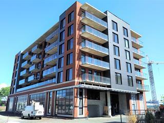 Condo / Apartment for rent in Montréal (Saint-Laurent), Montréal (Island), 2355, Rue  Wilfrid-Reid, apt. 403, 13585328 - Centris.ca