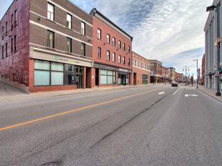Commercial unit for rent in Trois-Rivières, Mauricie, 462, Rue des Forges, 13012199 - Centris.ca