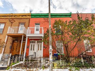 Duplex à vendre à Montréal (Le Plateau-Mont-Royal), Montréal (Île), 5378 - 5380, Rue  Saint-Urbain, 28629731 - Centris.ca