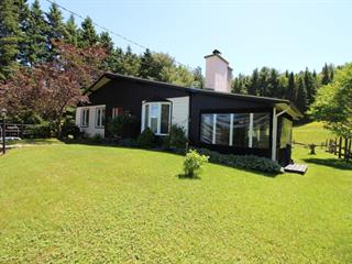 House for sale in Val-David, Laurentides, 1510, 7e Rang, 23648235 - Centris.ca