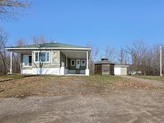 House for sale in Waltham, Outaouais, 107, Chemin du Traversier, 20064833 - Centris.ca