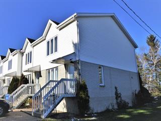 House for sale in Saint-Félicien, Saguenay/Lac-Saint-Jean, 686, boulevard du Sacré-Coeur, apt. 1, 18223514 - Centris.ca