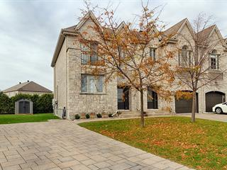 Maison à louer à Brossard, Montérégie, 8170, Rue de Limoges, 23945069 - Centris.ca