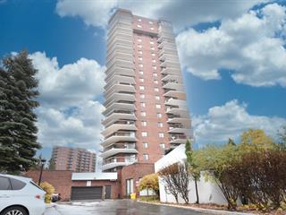 Condo for sale in Montréal (Montréal-Nord), Montréal (Island), 6900, boulevard  Gouin Est, apt. 101, 11920668 - Centris.ca