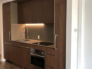 Condo / Apartment for rent in Montréal (Ville-Marie), Montréal (Island), 1288, Avenue des Canadiens-de-Montréal, apt. 1804, 20791119 - Centris.ca