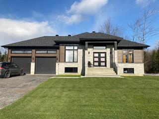 Maison à vendre à Saint-Ambroise-de-Kildare, Lanaudière, 278, Rue du Faubourg, 12231457 - Centris.ca