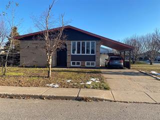 Maison à vendre à Sept-Îles, Côte-Nord, 142, Avenue  Humphrey, 9095259 - Centris.ca