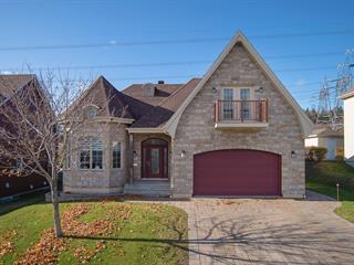 Maison à vendre à L'Ange-Gardien (Capitale-Nationale), Capitale-Nationale, 24, Rue  Bellevue, 27291250 - Centris.ca