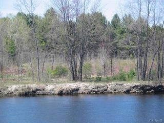 Lot for sale in Mansfield-et-Pontefract, Outaouais, 44, Rue  Doyle, 18407804 - Centris.ca
