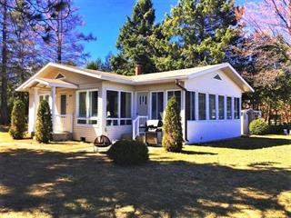 Maison à vendre à Saint-Damien, Lanaudière, 3536, Chemin des Brises, 16822217 - Centris.ca