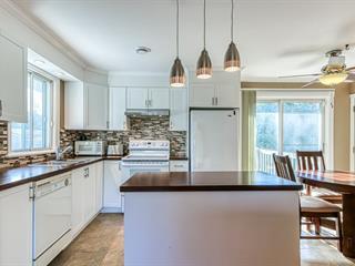 House for sale in Otterburn Park, Montérégie, 210Y - 210Z, Rue  Connaught, 11731529 - Centris.ca