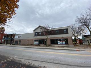 Bâtisse commerciale à vendre à Farnham, Montérégie, 258 - 266, Rue  Principale Est, 10707805 - Centris.ca