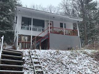 Maison à vendre à Saint-Adolphe-d'Howard, Laurentides, 51, Chemin de Granby, 21858400 - Centris.ca