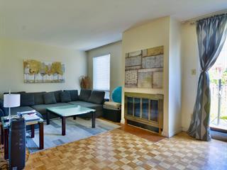 Condominium house for sale in Côte-Saint-Luc, Montréal (Island), 6782A, Chemin  Louis-Pasteur, 28044825 - Centris.ca