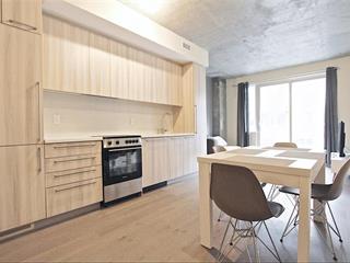Condo / Apartment for rent in Montréal (Ville-Marie), Montréal (Island), 1220, Rue  Crescent, apt. 901, 10176436 - Centris.ca