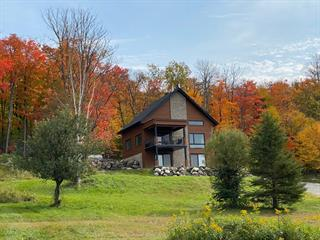 Cottage for sale in La Minerve, Laurentides, 437, Chemin des Pionniers, 10318066 - Centris.ca