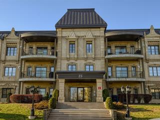 Condo for sale in Charlemagne, Lanaudière, 25, Rue des Manoirs, apt. 209, 15127130 - Centris.ca