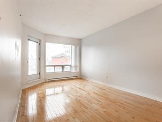 Condo / Apartment for rent in Montréal (Ahuntsic-Cartierville), Montréal (Island), 9999, boulevard de l'Acadie, apt. 203, 9273048 - Centris.ca