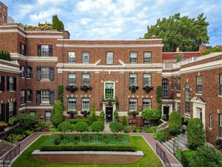 House for sale in Montréal (Ville-Marie), Montréal (Island), 4, Place de Chelsea, 28548584 - Centris.ca