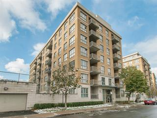 Condo for sale in Montréal (Ahuntsic-Cartierville), Montréal (Island), 8540, Rue  Raymond-Pelletier, apt. 503, 22036501 - Centris.ca