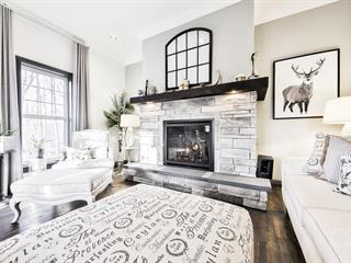 House for sale in Prévost, Laurentides, 956, Rue de la Voie-du-Bois, 26517147 - Centris.ca