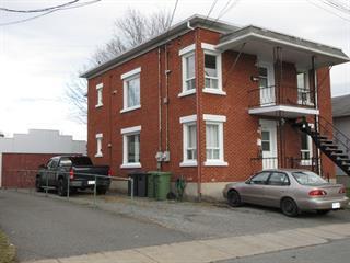 Duplex à vendre à Victoriaville, Centre-du-Québec, 228 - 232, Rue  Désiré, 13388316 - Centris.ca