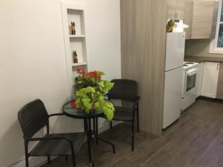 Condo / Apartment for rent in Montréal (Côte-des-Neiges/Notre-Dame-de-Grâce), Montréal (Island), 4770, Avenue  Saint-Kevin, 27497973 - Centris.ca