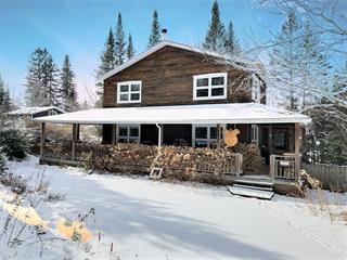 Maison à vendre à Val-David, Laurentides, 2569, Rue  Rémi-Vézina, 21729273 - Centris.ca