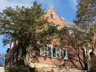 Maison à louer à Westmount, Montréal (Île), 685, Avenue  Grosvenor, 22535806 - Centris.ca