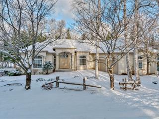 Maison à louer à Morin-Heights, Laurentides, 95, Rue  Balmoral, 20317781 - Centris.ca