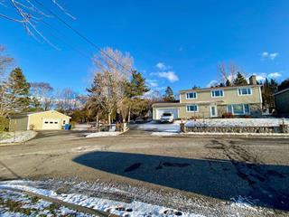 House for sale in Rimouski, Bas-Saint-Laurent, 215, Rue  Villebon, 18330104 - Centris.ca