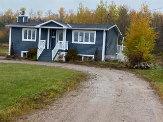 House for sale in Ragueneau, Côte-Nord, 188, Route  138, 15708213 - Centris.ca