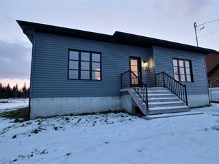 House for sale in Sainte-Croix, Chaudière-Appalaches, 297, Rue  Desrochers, 24331050 - Centris.ca